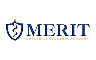 MERIT Health Leadership Academy