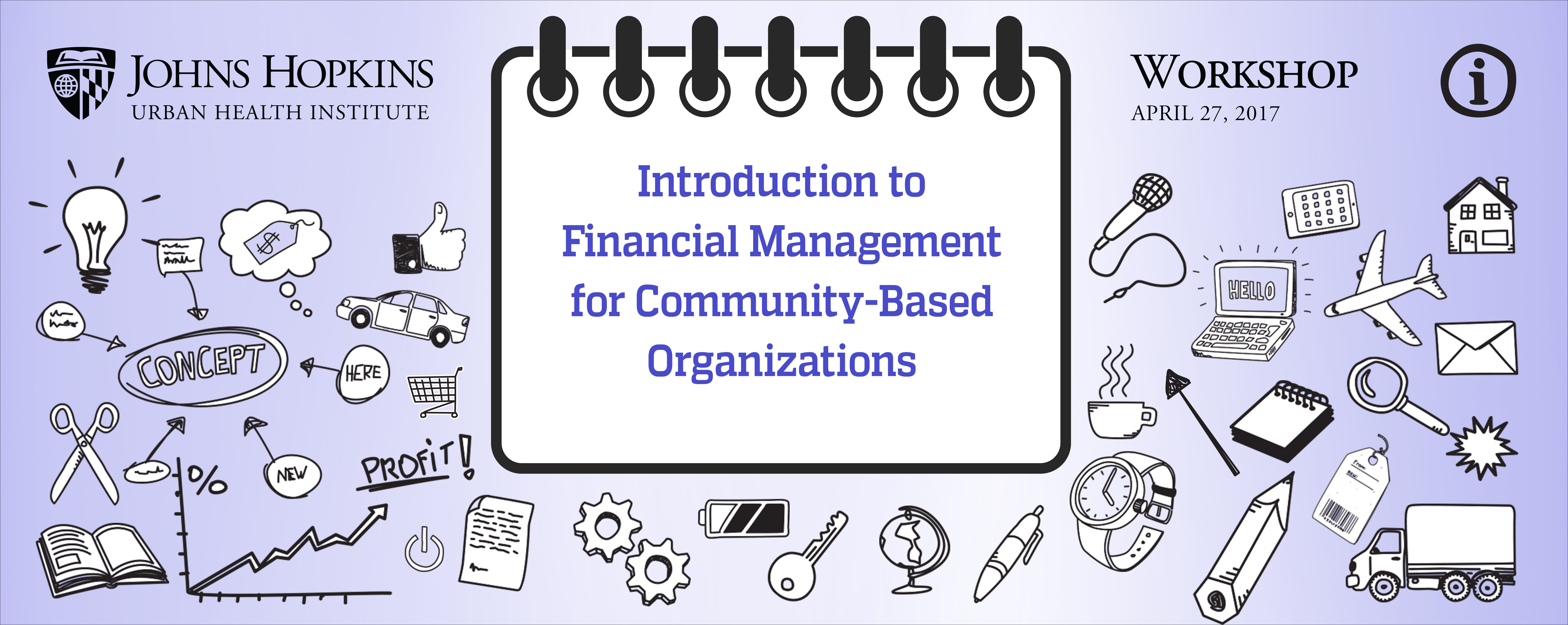 Financial Management for CBO's
