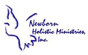Newborn Holistic Ministries